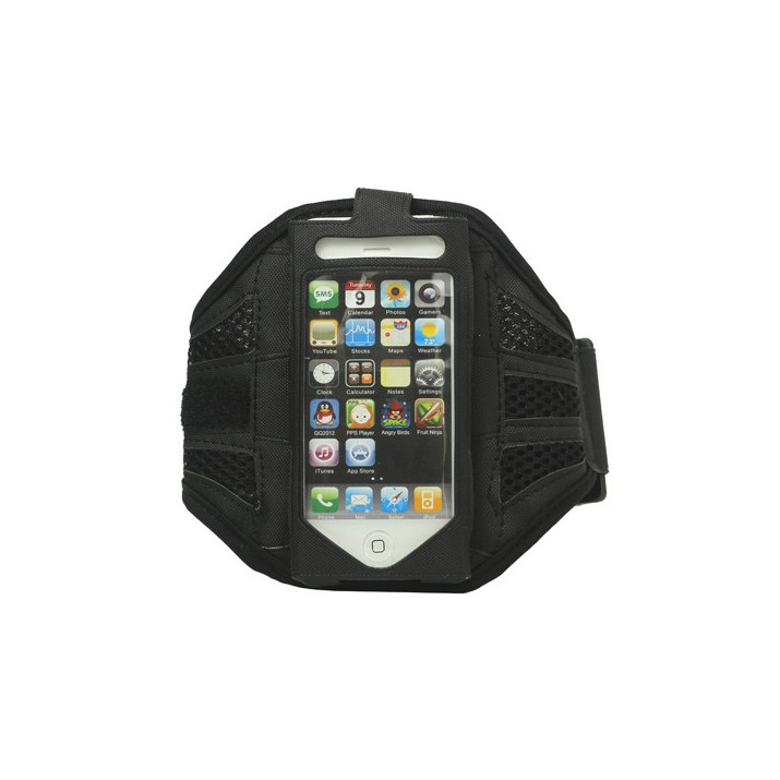 Brassard sport iPhone 5