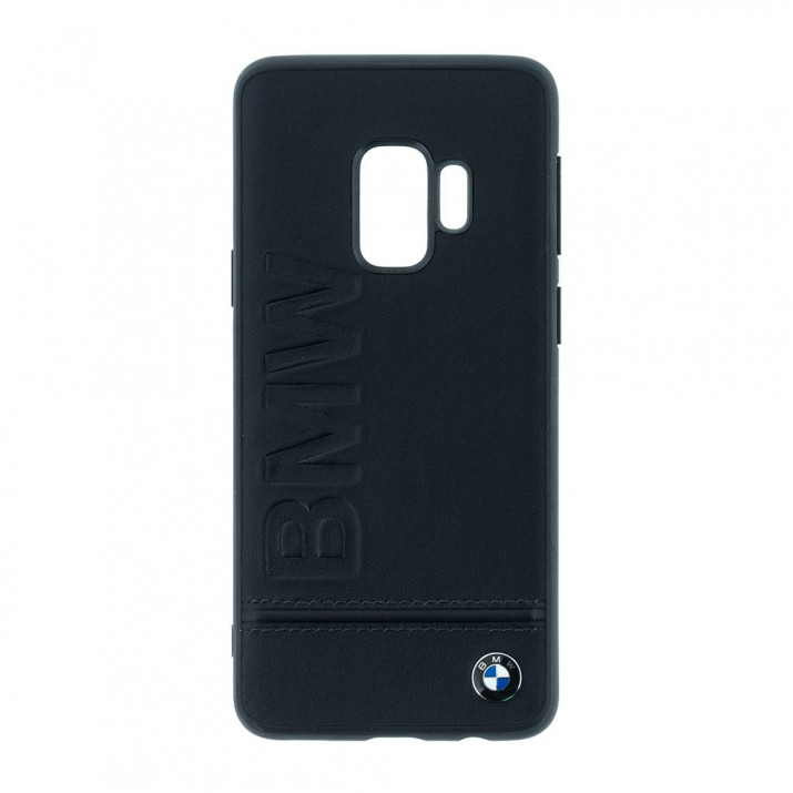 coque bmw galaxy s7